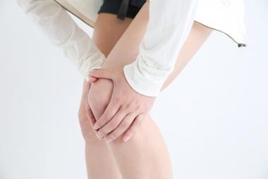 〜膝周りの痛みについて〜  【変形性膝関節症の予防・対策法とは!?】