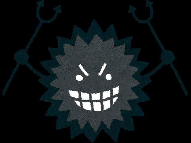 〜コリフレッシュ鍼灸整骨院363での新型コロナウイルス感染予防対策〜 【見落としがちな危険な行動とは!?】