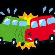 〜交通事故による鞭打ち症について〜  【自賠責保険で窓口負担が0円で治療できる!?】